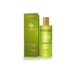 Inoar Argan Oil Hair oil ( 60 ML )
