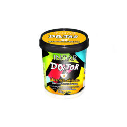 Inoar Doctor mask nutrion ( 500 gr )