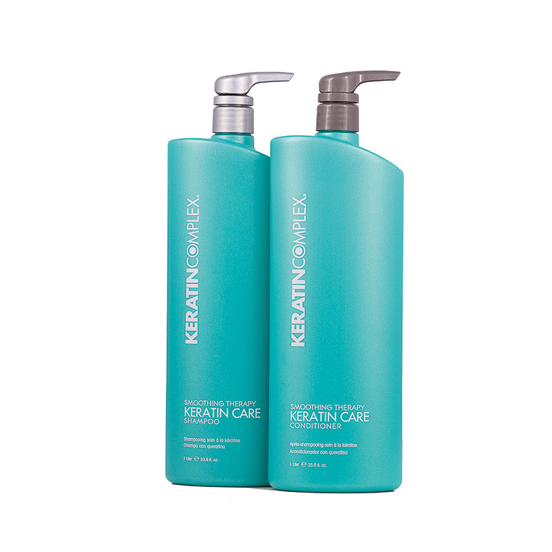 keratin complex keratin care shampoo and conditioner buy