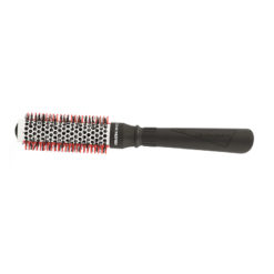 Keratin Complex Ceramic + Ionic Ceramic Technology heat resistant hair brush 51 MM