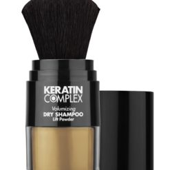 Keratin Complex Volumizing Dry Shampoo Lift Powder Blonde ( 9 GR )