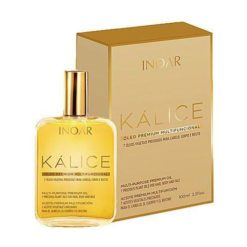 Inoar Kalice Oil ( 100 ML )